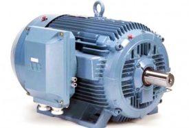 الکتروموتور (موتور الکتریکی) چگونه کار میکند؟