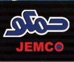الکتروموتورجمکو  | انواع الکتروموتورهای جمکو |  جمکو