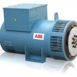 ABB AMG 0250