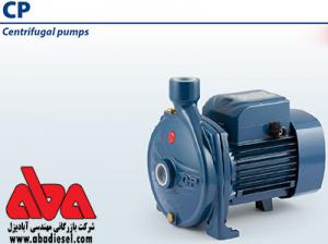 pedrollo CP-0.25-2.2-kW