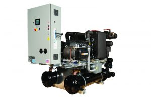 Compressor Thermal