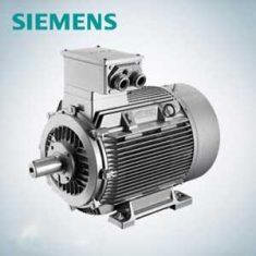 الکتروموتور زیمنس | الکتروموتور |   الکترو موتور صنعتی
