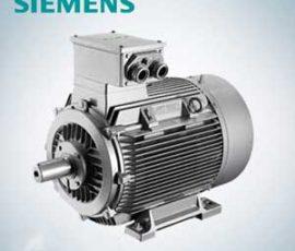 الکتروموتور زیمنس   الکتروموتور     الکترو موتور صنعتی