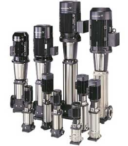 Pumps-Grundfos1