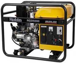 RGD5000E