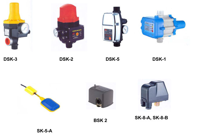 S19-Control-pump-stream