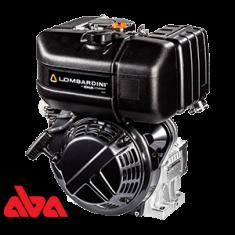 موتورهای دیزلی LOMBARDINI ساخت ایتالیا