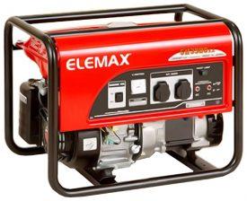 فروش ویژه انواع موتور برق های بنزینی و دیزلی