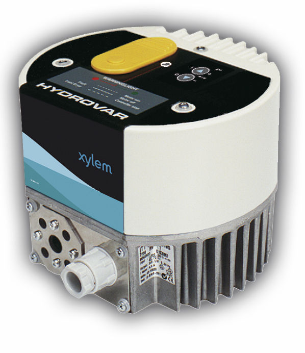 pump-controller-variable-speed-14009-2930125