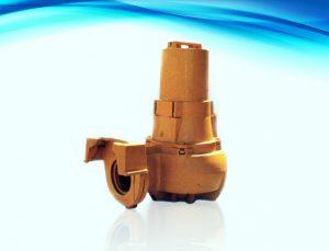 الکتروپمپ کف کش شناور و مشخصات و موارد کاربرد آن